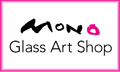 MONO Glass Art Shop